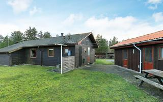 Holiday home DCT-04720 in Bratten for 6 people - image 133251245