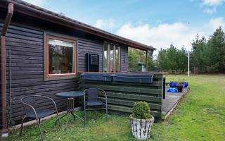 Holiday home DCT-04720 in Bratten for 6 people - image 133251235