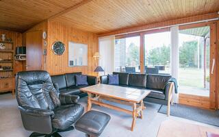 Holiday home DCT-04720 in Bratten for 6 people - image 133251217