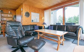 Holiday home DCT-04720 in Bratten for 6 people - image 133251213
