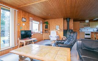 Holiday home DCT-04720 in Bratten for 6 people - image 133251215