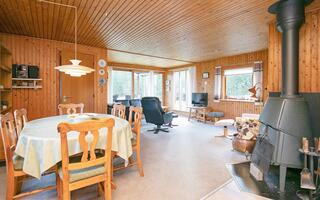 Holiday home DCT-04720 in Bratten for 6 people - image 133251221