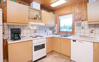 Holiday home DCT-04720 in Bratten for 6 people - image 133251225
