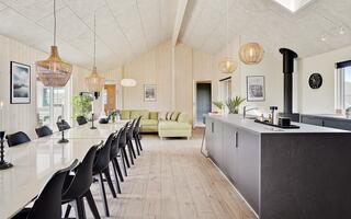 Holiday home DCT-04722 in Houstrup for 20 people - image 133251355