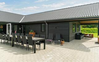 Holiday home DCT-04722 in Houstrup for 20 people - image 133251373