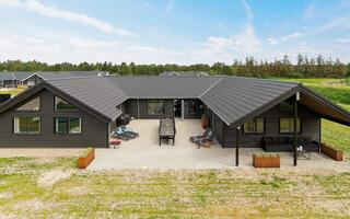 Holiday home DCT-04722 in Houstrup for 20 people - image 133251317