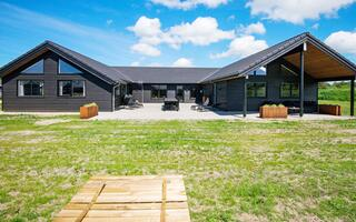 Holiday home DCT-04722 in Houstrup for 20 people - image 133251387