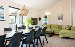 Holiday home DCT-04722 in Houstrup for 20 people - image 133251347