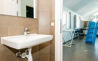 Holiday home DCT-04722 in Houstrup for 20 people - image 133251369