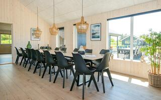 Holiday home DCT-04722 in Houstrup for 20 people - image 133251345