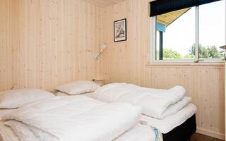 Holiday home DCT-04722 in Houstrup for 20 people - image 133251359
