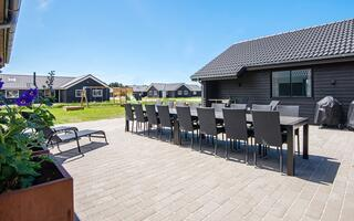 Holiday home DCT-04722 in Houstrup for 20 people - image 133251381
