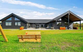 Holiday home DCT-04722 in Houstrup for 20 people - image 133251319