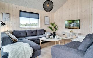 Holiday home DCT-04724 in Houstrup for 20 people - image 133251417