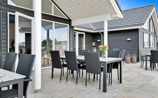 Holiday home DCT-04724 in Houstrup for 20 people - image 133251399