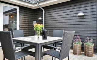 Holiday home DCT-04724 in Houstrup for 20 people - image 133251457