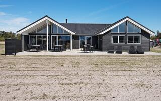 Holiday home DCT-04724 in Houstrup for 20 people - image 133251397