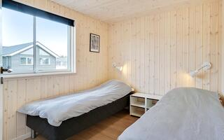 Holiday home DCT-04724 in Houstrup for 20 people - image 133251439