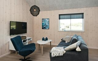 Holiday home DCT-04724 in Houstrup for 20 people - image 133251421