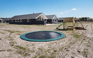 Holiday home DCT-04724 in Houstrup for 20 people - image 133251459