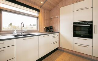 Holiday home DCT-04726 in Lønstrup for 8 people - image 133251477