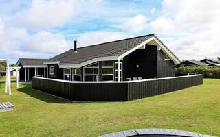 Holiday home DCT-04726 in Lønstrup for 8 people - image 133251463