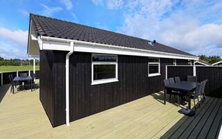 Holiday home DCT-04726 in Lønstrup for 8 people - image 133251497