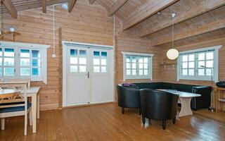 Ferienhaus DCT-04772 in Hovborg für 6 Personen - Bild 141617191
