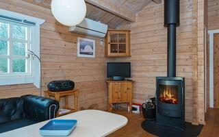 Ferienhaus DCT-04772 in Hovborg für 6 Personen - Bild 141617185