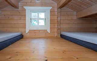 Ferienhaus DCT-04772 in Hovborg für 6 Personen - Bild 141617203