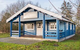 Ferienhaus DCT-04772 in Hovborg für 6 Personen - Bild 141617207