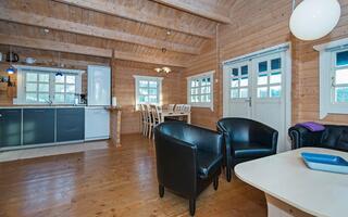 Ferienhaus DCT-04772 in Hovborg für 6 Personen - Bild 141617189