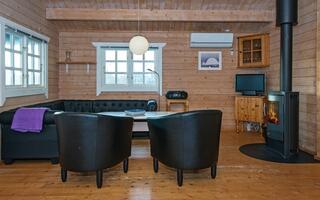 Ferienhaus DCT-04772 in Hovborg für 6 Personen - Bild 141617183