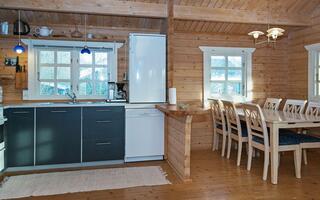 Ferienhaus DCT-04772 in Hovborg für 6 Personen - Bild 141617193