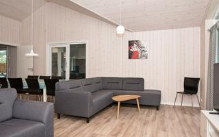 Holiday home DCT-04797 in Rømø, Havneby for 16 people - image 133253537