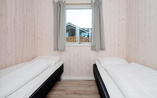 Holiday home DCT-04798 in Rømø, Havneby for 16 people - image 133253603