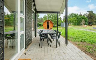 Holiday home DCT-04798 in Rømø, Havneby for 16 people - image 133253617