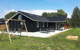 Holiday home DCT-04798 in Rømø, Havneby for 16 people - image 133253567