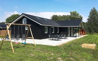 Ferienhaus DCT-04798 in Rømø, Havneby für 16 Personen - Bild 141617815