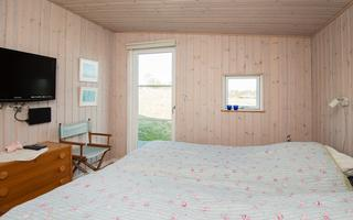 Holiday home DCT-04799 in Fanø, Rindby for 6 people - image 133253643