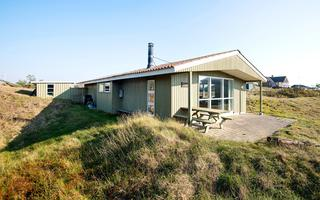 Holiday home DCT-04799 in Fanø, Rindby for 6 people - image 133253649