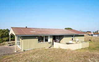 Holiday home DCT-04799 in Fanø, Rindby for 6 people - image 133253623