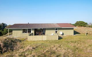 Holiday home DCT-04799 in Fanø, Rindby for 6 people - image 133253625