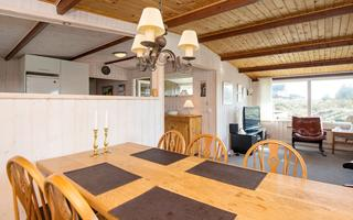 Holiday home DCT-04799 in Fanø, Rindby for 6 people - image 133253633