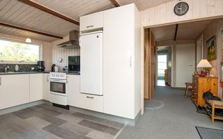 Holiday home DCT-04799 in Fanø, Rindby for 6 people - image 133253637