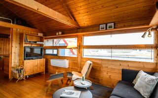 Holiday home DCT-04804 in Fanø, Rindby for 5 people - image 133253777
