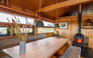 Holiday home DCT-04804 in Fanø, Rindby for 5 people - image 133253785