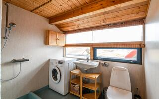 Holiday home DCT-04804 in Fanø, Rindby for 5 people - image 133253793