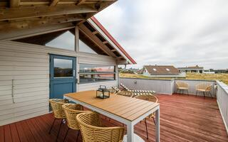 Holiday home DCT-04804 in Fanø, Rindby for 5 people - image 133253759