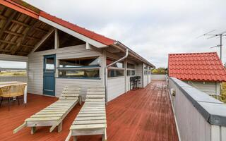 Holiday home DCT-04804 in Fanø, Rindby for 5 people - image 133253761